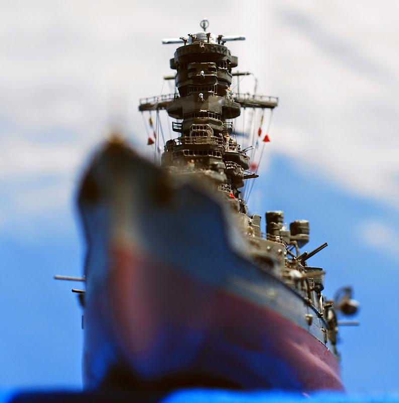 金剛型戦艦の画像 p1_33