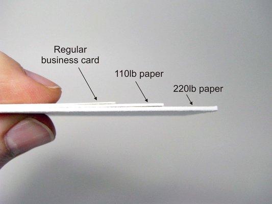 paper-thickness-comparison-o0xz5w.jpg