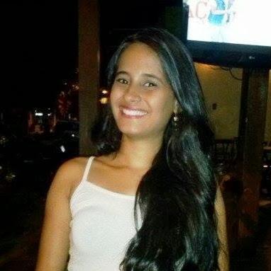 Adriana Nascimento Adriana Se Deus É Por Nós