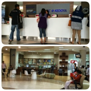 Jakarta Eye centre