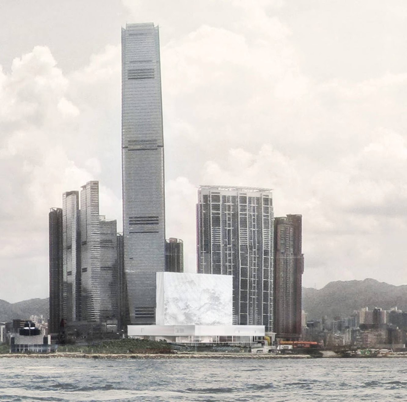 02-Herzog-de-Meuron-win-competition-to-design-M+