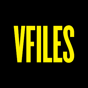 VFILES photos, images