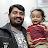 Murali Krishna review