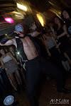 Petrecere de 8 Martie in Pasha Club Galati, Striptease Deep Boys - fotoreportaj http://artandcolor.ro