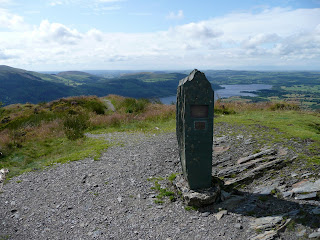 Dodd Summit