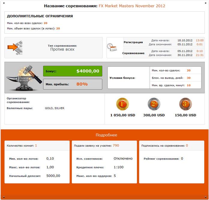 http://lh6.googleusercontent.com/-owR4oLa3BSU/UIK0BbH6V6I/AAAAAAAAAss/HZTz9qU5sNE/s696/2012-10-20_172238_ru.jpg