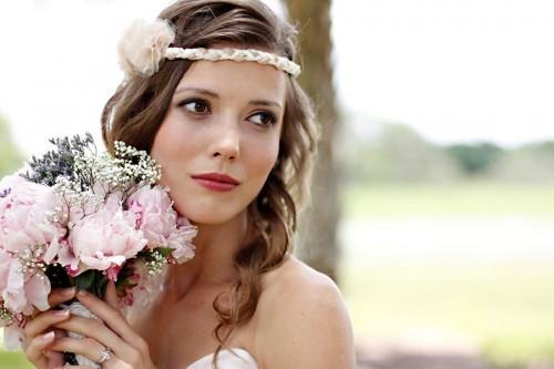 ... trucco sposa Milano e - acconciature sposa milano. Make Up Service Sposa 0aac27fab955