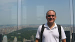 Me and Central Park