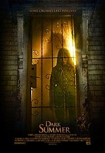 Đêm Mùa Hè - Dark Summer (2015)