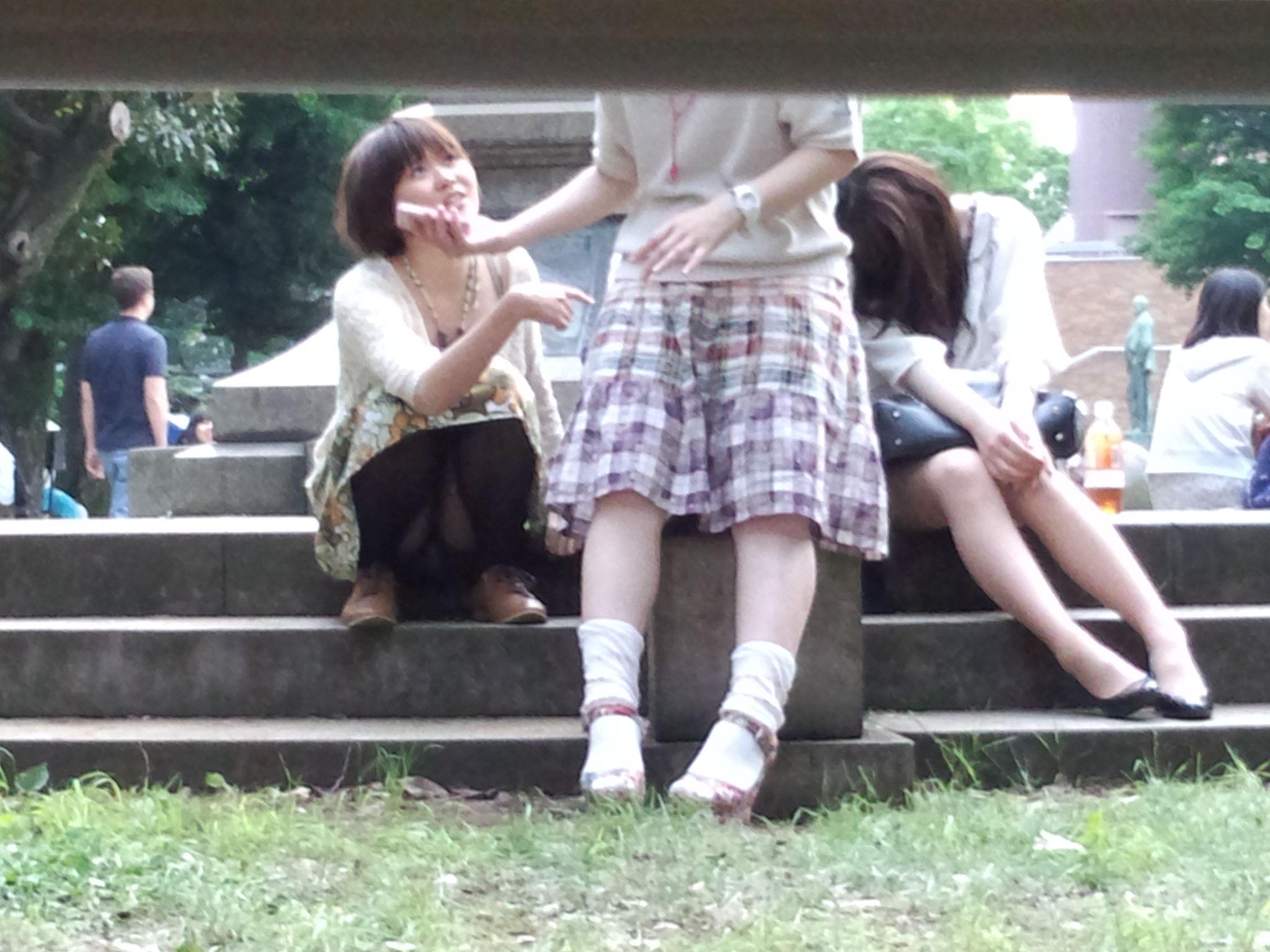 【チラ】Picasa等かわいい娘や熟女 part26【歓迎】YouTube動画>2本 ->画像>475枚