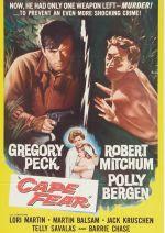 Círculo do Medo (1962)