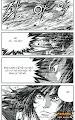 xem truyen moi - Hiệp Khách Giang Hồ Chap 429