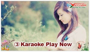 Karaoke - Người Em Vĩ Dạ (Beat)