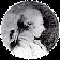 De S. avatar