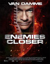 Enemies Closer (2013) online