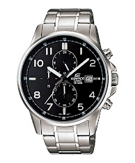 Casio Edifice : EQB-500RBK