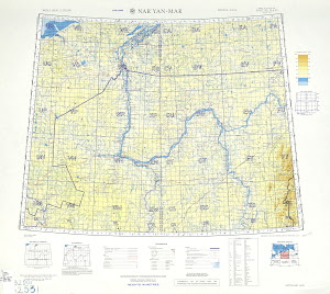 Thumbnail U. S. Army map txu-oclc-6654394-nq-39-40-2nd-ed
