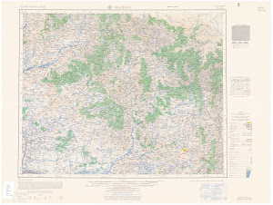 Download Map U S Army Map Ni - Us army travel map