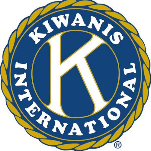 Kiwanis Club of South Riverside images, pictures
