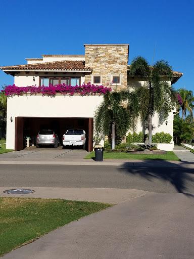 El Tigre Club de Golf, Paseo Paraiso 800, El Tigre, 63732 Nuevo Vallarta, Nay., México, Club de golf   NAY