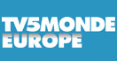 TV5 MONDE EUROPE CHANNEL