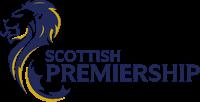чемпионат Шотландии - Премьершип