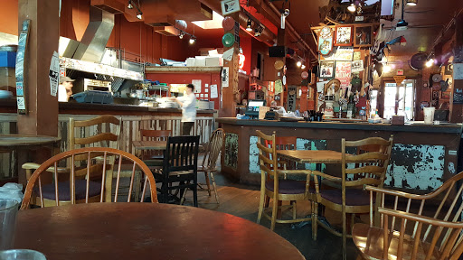 The Palomino Smokehouse, 109 7 Ave SW, Calgary, AB T2P 0W5, Canada, Live Music Venue, state Alberta