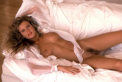 смотреть фильмы онлайн эротические фото с телеведущими