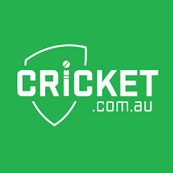 Cricket Australia