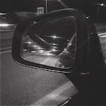 varenik_s 2 мес. назад 2:10 ночи мы еще едем(#устала#опель#трассадон
