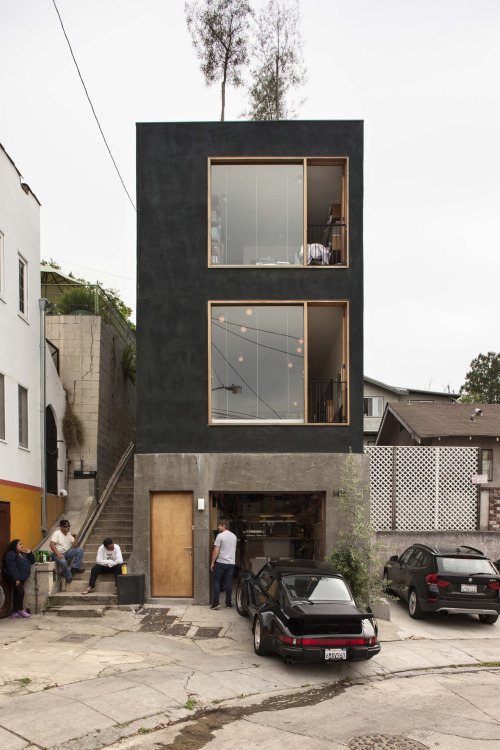 pad house.jpg