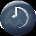 SoundTaxi 4.5.4 Full Crack
