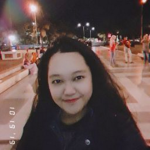 Film Komedi Romantis Thailand Paling Lucu | RPL4rt