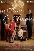 Um Sonho de Amor, de Luca Guadagnino