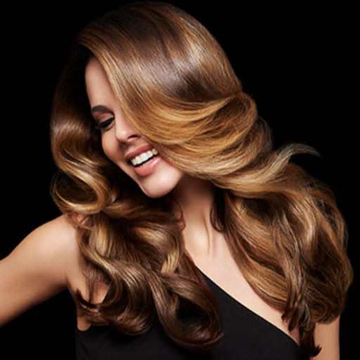 Winners announced at The English Hair and Beauty Awards 2014 ...