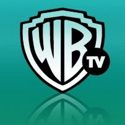 Warner Channel Lat America