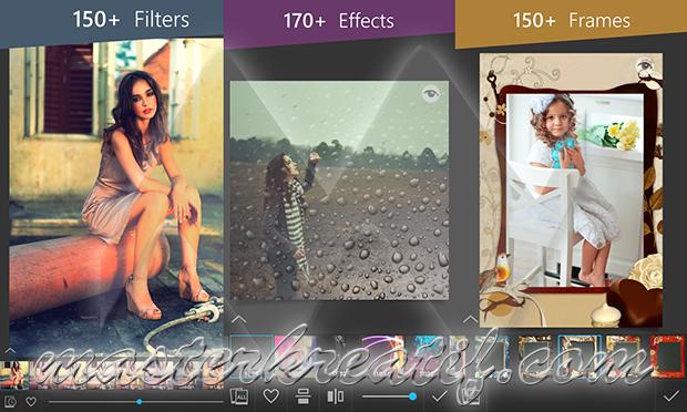 Photo Studio PRO 1.7.0.5
