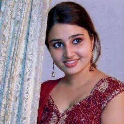 Kambi Audio Aunty Malayalam Hot College Girl Olichukali