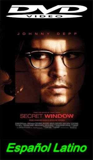 la ventana secrets latino dating