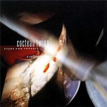 Cocteau Twins - 1999 - Stars and Topsoils (Compilation, 4AD)