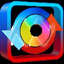 OpenCloner UltraBox 1.50 Full Crack