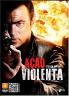 Acao%2520Violenta Download Filme Ao Violenta Dublado