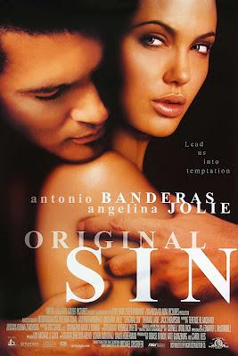 Tội Ác Nguyên Thủy - Original Sin 2001