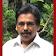 Ramakrishnan M. avatar