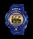 Casio Baby G : BG-1005A