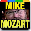 Mike Mozart