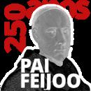Sesión especial: 250 anos do pasamento do pai Feijoo; A Ilustración