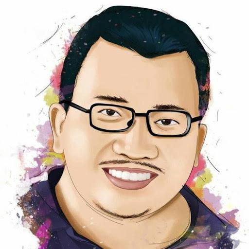 Rudy Mulyadi 13 Juni 2012 05.58