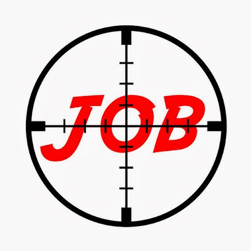 Government Jobs in India   Recruitment 2013-14   Latest Notifications