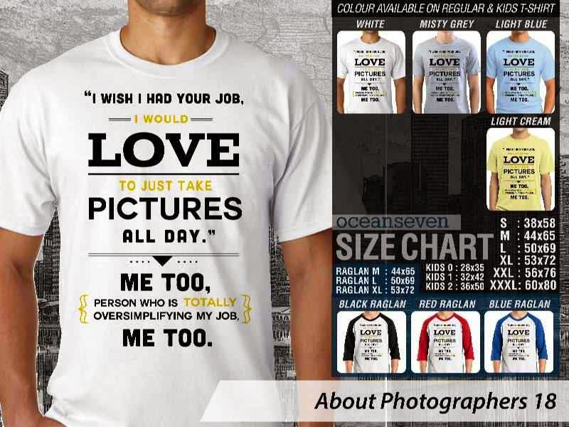KAOS Photography just take pictures all day About Photographers 18 distro ocean seven